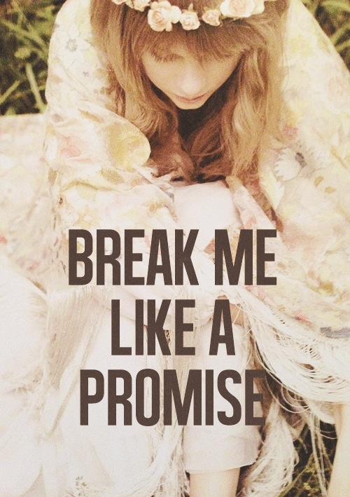 Songtext von James Taylor - You've Got a Friend Lyrics