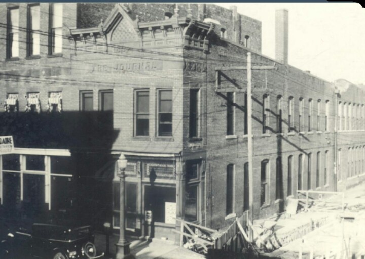 208 Best Historic Hometown Crawfordsville Indiana Images