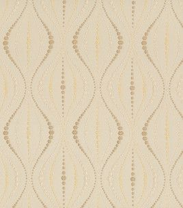 Home Decor Print Fabric- Richloom Studio Jetson Ivory & home decor fabric at Joann.com