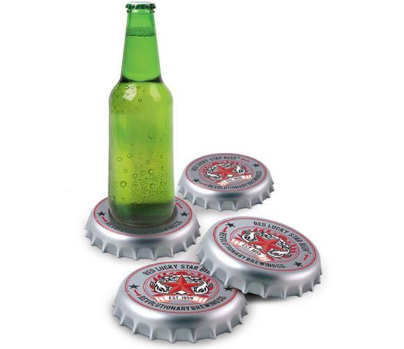 http://www.perpetualkid.com/beer-bottle-top-coasters.aspx
