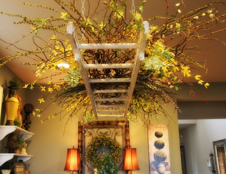 How To Hang Outdoor Lights Patio Porches