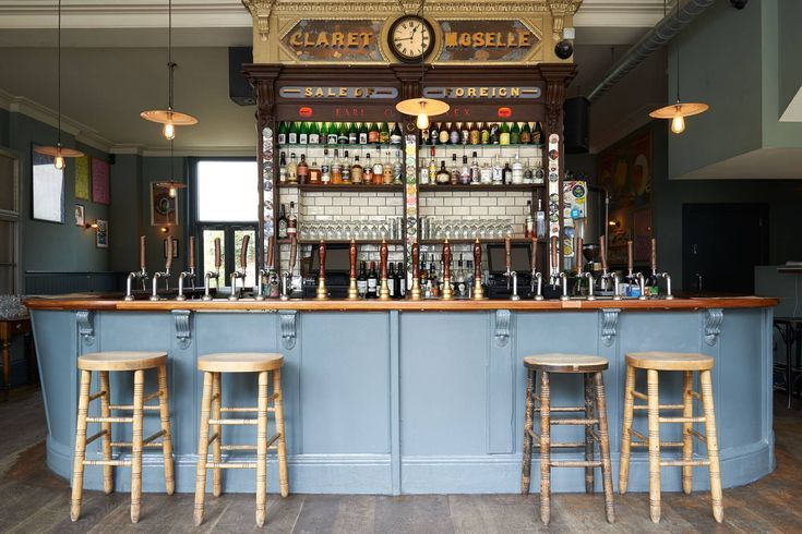 London Pubs Crawl Shopping Travel Pub Interior Pub Design London Pubs