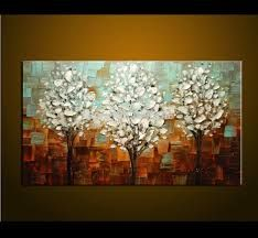 Image result for tree painting