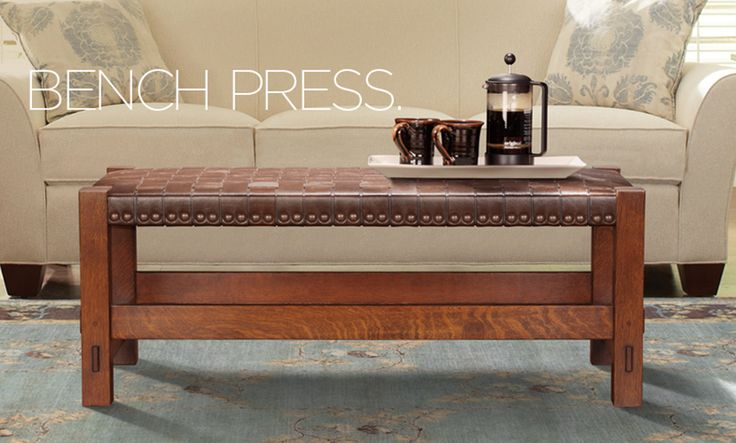 10 best Stickley Furniture images on Pinterest
