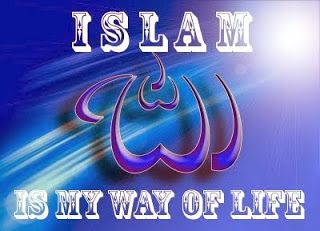 http://hikmah-kata.blogspot.com/2013/12/agama-islam-dan-garis-besarnya_11.html