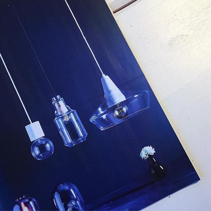 Laaka in the latest issue of Deko magazine 😍 @dekomagazine  #sessak #sessakdesign #sessaklighting #deko #lauraväre #interiordesigner #interior #lighting #design #laaka #sisustuslehti #sisustus #sisustusinspiraatio #inspiraatio #inspiration #interiorinspo #interiorinspiration #scandinaviandesign #nordicinspiration #nordicinspiration #valaisin #designfromfinland #finnishdesign