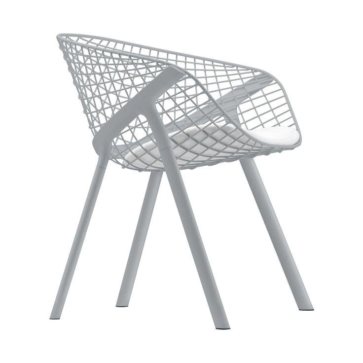 Designer Oak Indoor Chair - Kobi Collection | Cosh Living