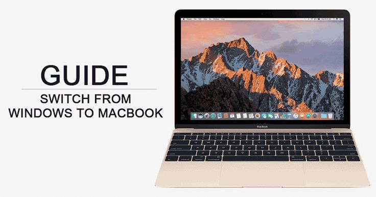 Did you recently buy a new MacBook or you got the job to work on Macbook and don't ever used OS X before or you was the Windows user earlier? Then you are at right...[ReadMore..]