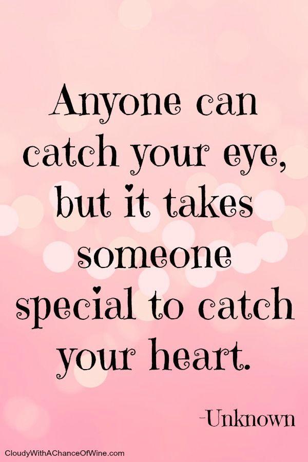 Valentines Day Quotes 11