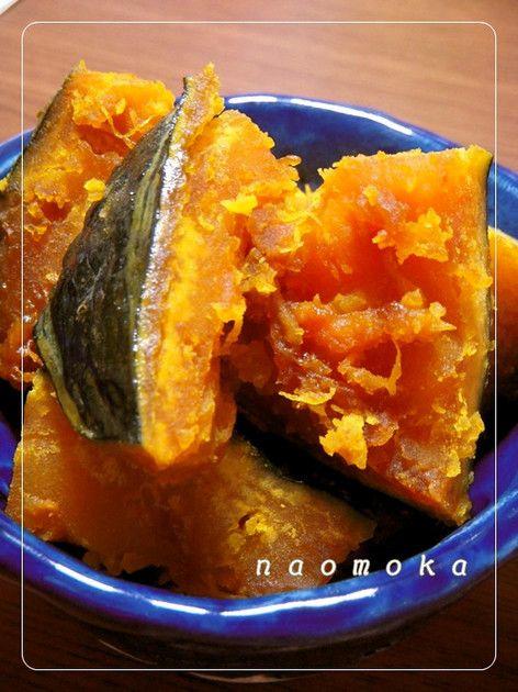 つくれぽ♡殿堂入り&レシピ本に掲載!ありがとうございます♡ 煮物が苦手な方も家の黄金比で煮物上手になっちゃう(ゝω∂)