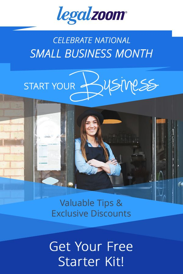 We're Celebrating National Small Business Month. eBook + Exclusive Offers. Get Your Kit Today!