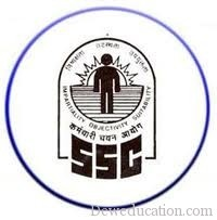 We have a latest news from the SSC,  SSC Has announced its SSC LDCE UDC Grade Result 2012 .  Those students who appeared in the Special Limited Departmental Competitive Exam Can check their SSC LDCE UDC Grade Result 2012 on SSC Official Website  Click Below To Download The SSC LDCE UDC Grade Result 2012