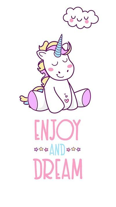 Coloriage Licorne Qui Fait Un Dab Lovely 94 Best Licorne Images On Pinterest