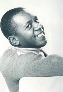 Clerow Wilson, Jr. (December 8, 1933 – November 25, 1998), known professionally as Flip Wilson, was an American comedian and actor. In the early 1970s, Wilson hosted his own weekly variety series, The Flip Wilson Show. The series earned Wilson a Golden Globe and two Emmy Awards.[1]
