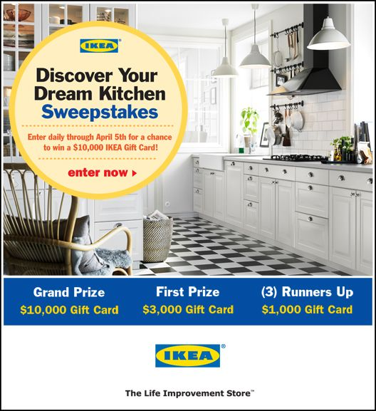 Ikea Atlanta Coupon Teapigs Free Delivery Code