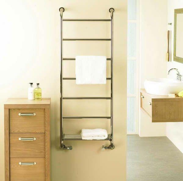 1000 images about accessoires de salle de bain on pinterest design rustic and accessories. Black Bedroom Furniture Sets. Home Design Ideas