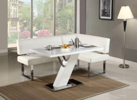 High-class Kitchen Dinette Sets