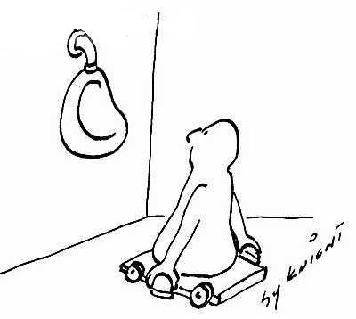 disabled humor   Bilder » Schwarzer humor Bilder