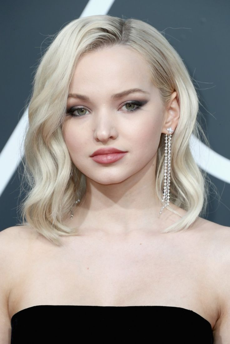 hair styles in layers 2618 best dove cameron images on dave cameron 2618