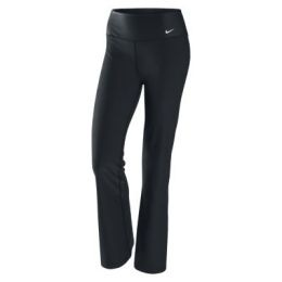 Nike Legend Slim Fit Women's Training Pants