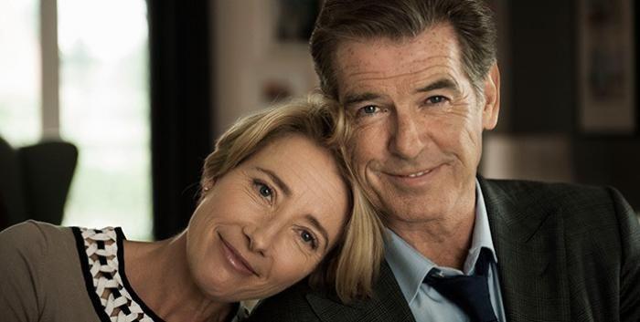 százkarátos szerelem 2014 legjobb romantikus szerelmes filmek kedvencek éhezők viadala