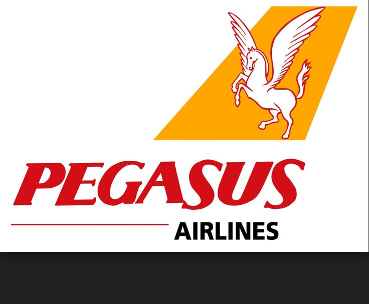 Pegasus: This is a winged Stallion who was sired by Poseidon.  It is also a very well known creature in Greek mythology.  Pegasus is an immortal horse. Pegasus: There is an airlines called Pegasus Airlines and Greek restaurant in Chicago called Pegasus that was made in the early 1990's.