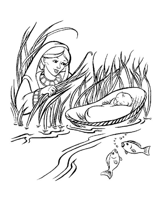 the fiery furnace with shadrach meshach and abednego kids auto179 best coloring sheets images on pinterest