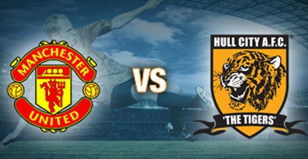 WATCH➦Hull City vs. Manchester United Live Stream WATCH➦Manchester United vs. Hull City Live Stream