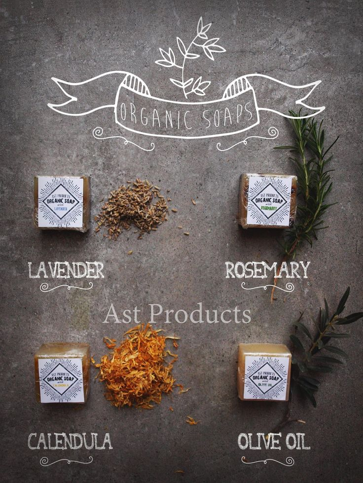 WINTER COLLECTION. Yes...#Winter is here and so are we !!! #AstProductsNoOrdinarySoaps create amazing and natural body products so you can let your skin feel comfy and safe with the cold winter kiss... And you know that a well moisture skin is a happy skin... AST PRODUCTS NO ORDINARY SOAPS are naturally made body products and handmade soaps with attention to detail and quality... https://www.facebook.com/AstProductsNoOrdinarySoaps