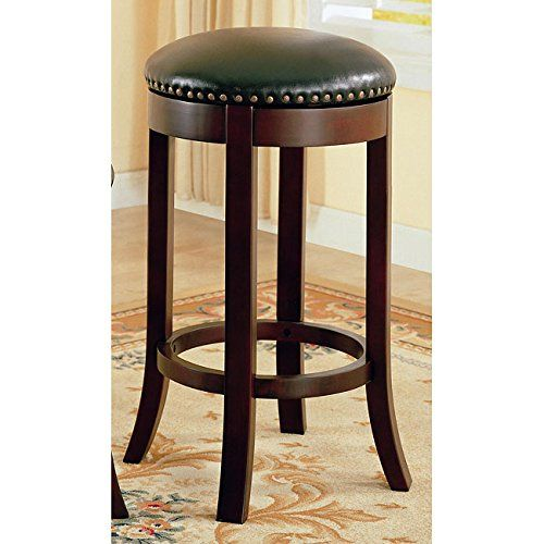 31 Best Wood Bar Stools Images On Pinterest Wood Bars