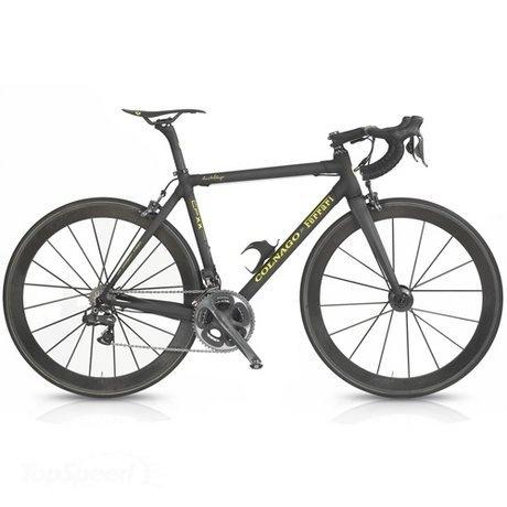 Super bike?Sports Bikes, Roads Bikes, Cars Biks, Carse Biks, Super Bikes, Bikes Shops, Di2 Bicycles, Editing Bicycles