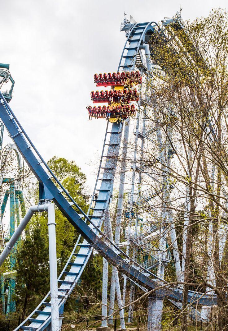 da1ffe7002d009e49a6231bfdb3abefb - Best Time To Go To Busch Gardens Va