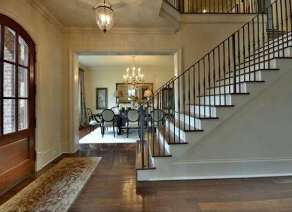 Radar Online | Todd Chrisley Buys $2 Million Atlanta Mansion After Going Broke