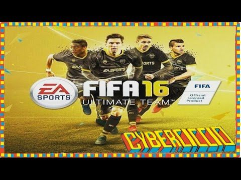 Fifa 16 - (Demo) : Proviamo il Fut Draft