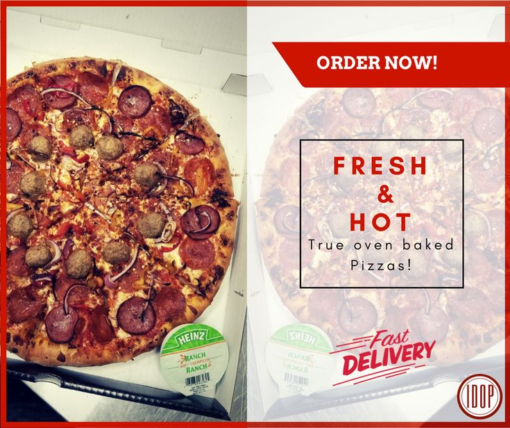 I Dream of Pizza's True Oven Baked Pizzas! Order Online: www.idreamofpizza.ca call 7805703331 for more info. #pizzadeals #Edmonton #sherwoodpark #pizza #now #yeg #yegfood #pizzalover #delivery #idreamofpizza #idop #pizzaonline #pizzadelivery #Lunch #dining #pizzadreamers