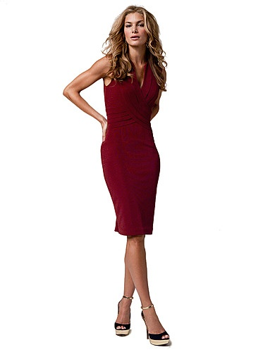 10 best Project Runway 10th Anniversary Lord & Taylor Dresses images ...