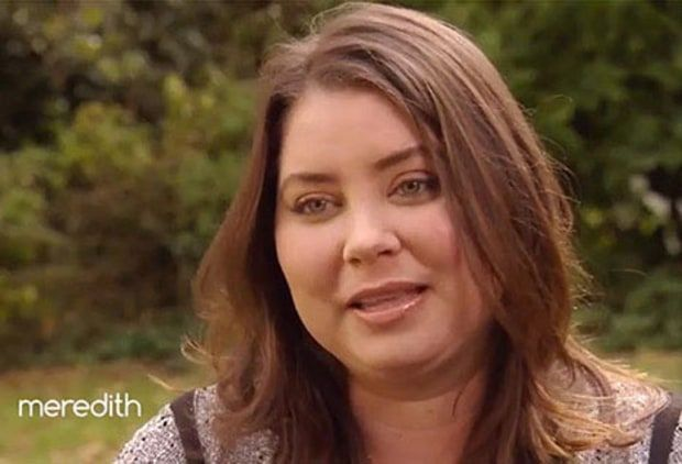 Brittany Maynard Ends Her Life After Battle With Stage 4 Cancer - Us Weekly