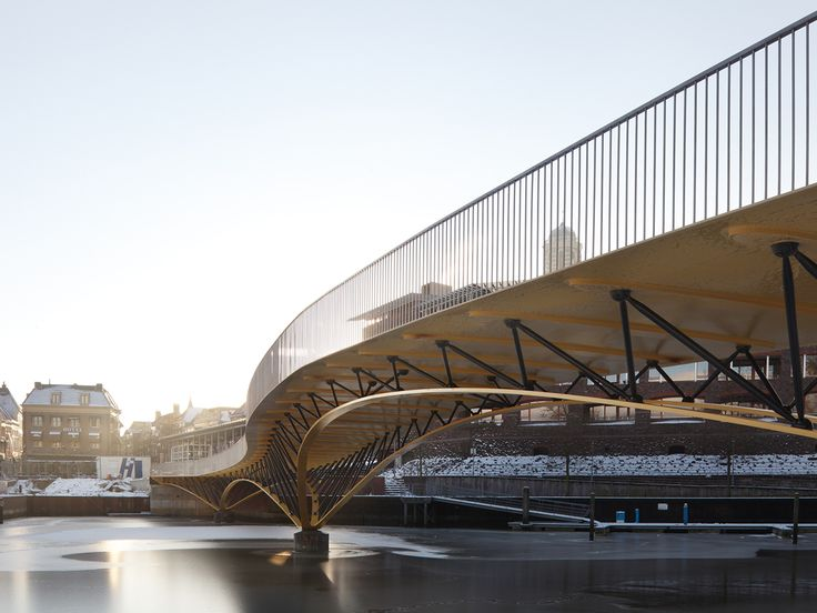 NEY +Partners   Projects   Pictures and details