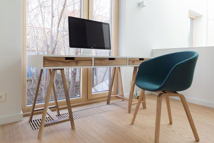 J-House_Beros-Abdul_interior_Designist15