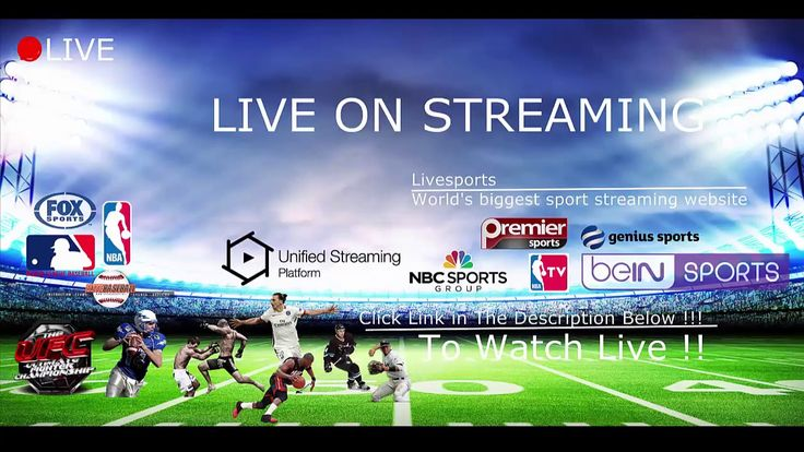 [LIVE #ON STREAMING]   #Hertha #Wiesbach   #Karbach   ((LIVE)) 2017  #Saarland #Hertha #Wiesbach #vs #Karbach #HD 1080p #Date :  #April 2017  #Competition : #Soccer #You #Must #be #login #to #continue #live streaming Watch #Live Here :   Subscribe #My #Channel ▬▬▬▬▬▬▬▬▬▬▬▬▬▬▬▬▬▬▬ #Hertha #Wiesbach #vs #Karbach #Live #Hertha #Wiesbach #vs #Karbach #Full #HD 2017 #Hertha #Wiesbach #vs #Karbach #Broadcast  #Hertha #Wiesbach #vs #Karbach #Soc