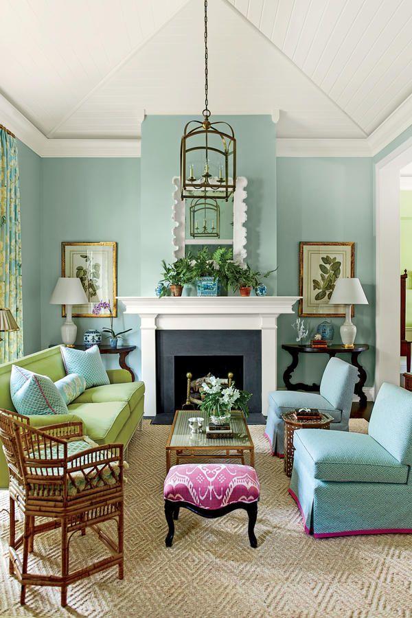 1000 Ideas About Living Room Arrangements On Pinterest
