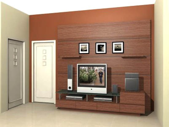 Tv Stand Designs Kerala : Best images about modern tv cabinets on pinterest