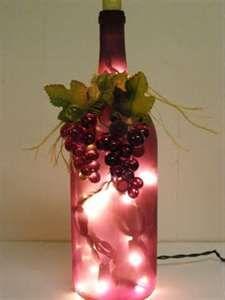 wine themed weddings