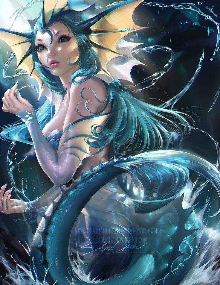 phew! X_X took a while and alot of experimenting, but here's my take on personified vaporeon, pokemonGo is addicting XD PSD+high res,steps,vidprocess etc>https://www.patreon.com/posts/vaporeon-term-40-6592260