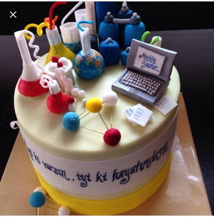 уже поздравление коллеге физику с днем рождения можно комбинировать