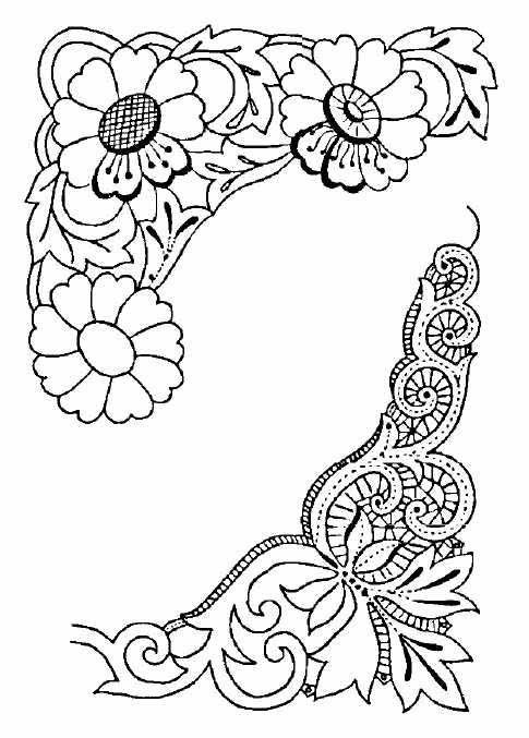 35 best plantillas repujado images on pinterest drawings Houseplants For Clean Air Houseplants For Clean Air #9 houseplants for clean air