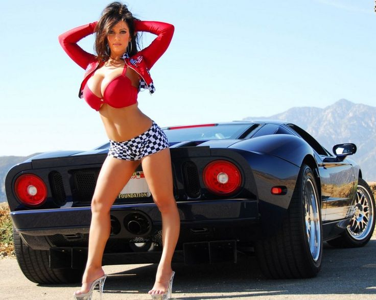 58 Best Classic Cars Images On Pinterest Cars Bebe And Car Girls