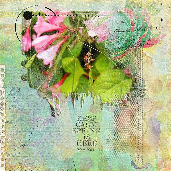 Collab Joy https://www.oscraps.com/shop/JOY-An-Oscraps-collaboration.html AASPN FramedFiotoBlendz 1 https://www.oscraps.com/shop/Framed-FotoBlendz-No.-1.html LA: Quiet Moments https://www.oscraps.com/shop/Quiet-Moment.html Font: Bodoni Hands