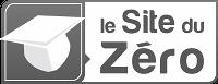 http://www.siteduzero.com/tutoriel-3-553356-l-equipement-du-codeur.html