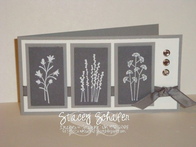 Hotel Fox Room_IC143 by slschaf771 - Cards and Paper Crafts at Splitcoaststampers